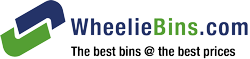 WheelieBins Ltd Logo