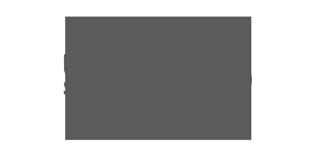 Universal Supplies