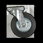 Wheelie Bin Spare Wheel